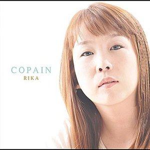 Image for 'Copain'