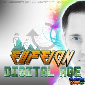 Image for 'Digital Age'