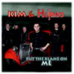 Image for 'Kim & The Hurmio'