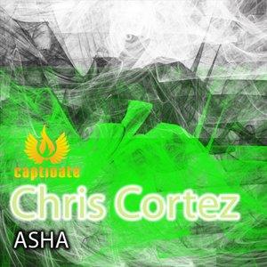 Image for 'Asha'