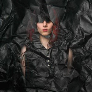 Image for 'Valentine'