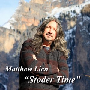 Image for 'Stoder Time'