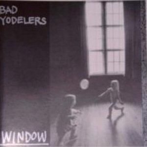 Imagen de 'Window'