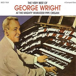 Image for 'The Best of George Wright'
