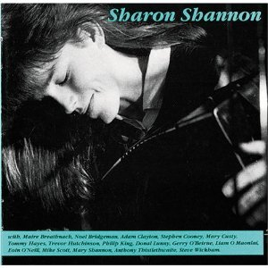 Image for 'Sharon Shannon'