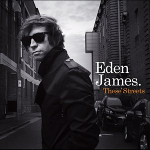 Image for 'These Streets'