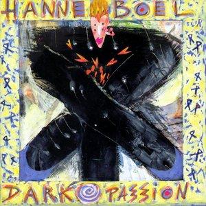 Image for 'Dark Passion'