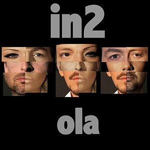 Image for 'Ola'