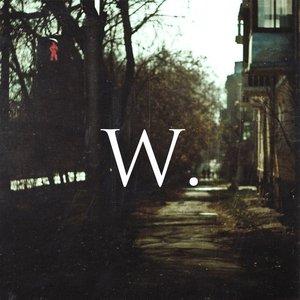 Bild für 'W.'