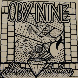 Image for 'Oby Nine'