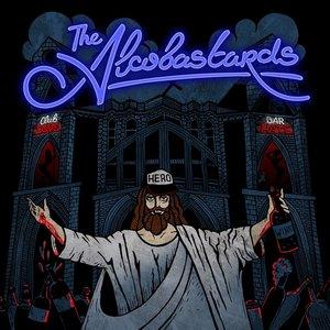 Bild für 'The Alcobastards'