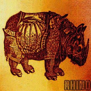 Image for 'Rhino'