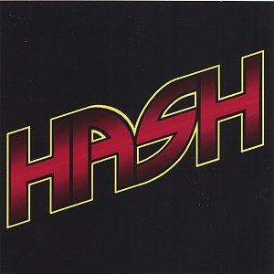 Immagine per 'HASH'