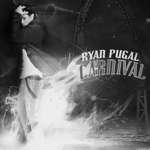 Image for 'RYAN PUGAL'