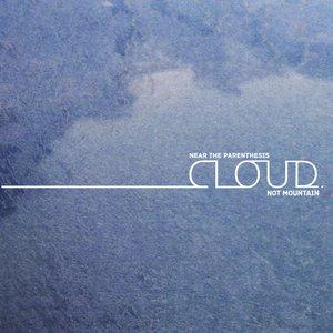 Imagem de 'Cloud.Not Mountain'