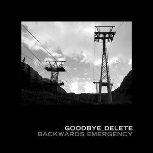 Image for 'Backwards Emergency'