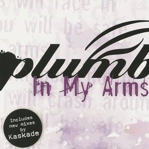 Image for 'In My Arms (Kaskade Remixes)'