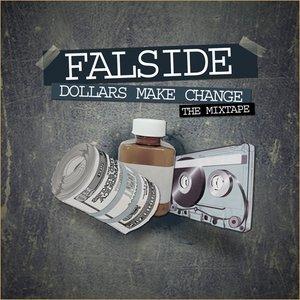 Image for 'Dollars Make Change'