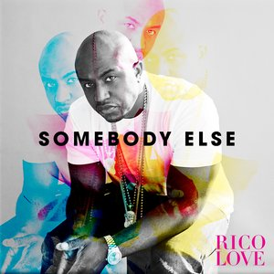 Imagem de 'Somebody Else'