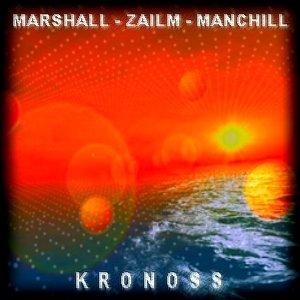 Image pour 'KRONOSS'