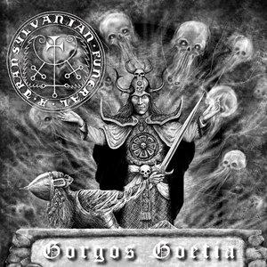Image for 'Gorgos Goetia'