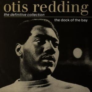 Image for 'The Definitive Collection: The Dock of the Bay'
