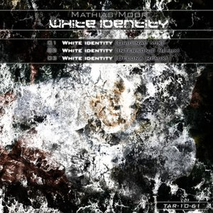 Image for 'White Identity'