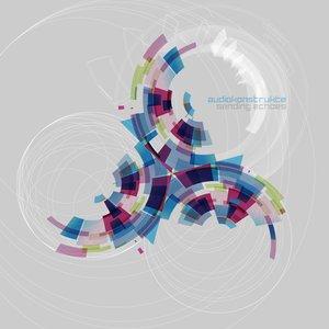 Image for 'Audiokonstrukte'