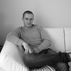 Image for 'Max Duke'