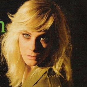 Image for 'Maja Ivarsson'