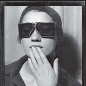 Image for 'Lee Miller'