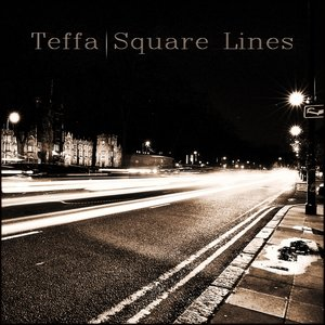 Immagine per 'Teffa'