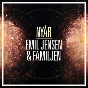 Image for 'Nyår'