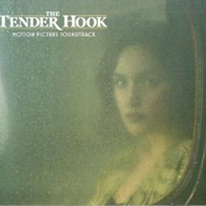 Image for 'The Tender Hook'