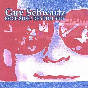 Image for 'Rock Side / Rhythm Side'