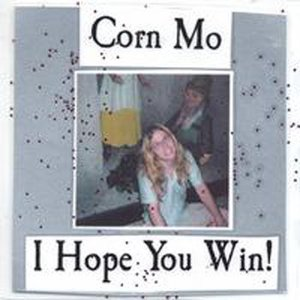 Image for 'I Hope You Win!'