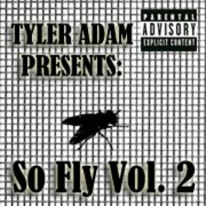 Image for 'So Fly Mixtape Vol. 2'
