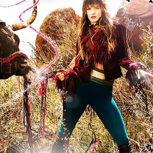 Image for 'Terra Incognita [Special Edition]'