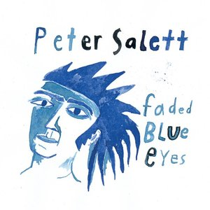 Image for 'Faded Blue Eyes'