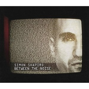 Image for 'Between The Noise'