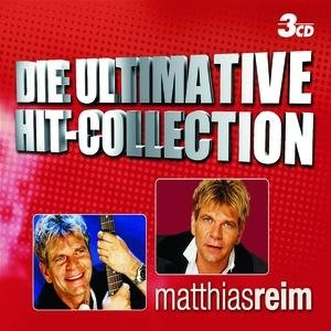 Imagen de 'Die Ultimative Hit-Collection'