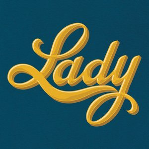 Image for 'Lady'