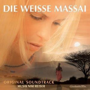 Image for 'Die Weisse Massai'
