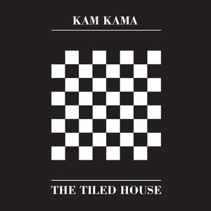 Image for 'The Tiled House'