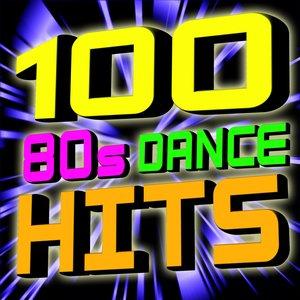 Immagine per '100 80s Dance Hits!'