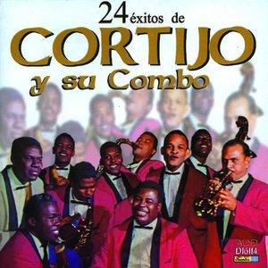Image pour 'Amarra La Cadena'