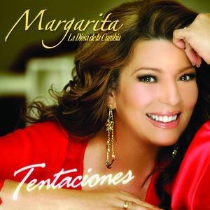 Image for 'Tentaciones'
