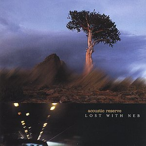 Image for 'Lost With Neb'