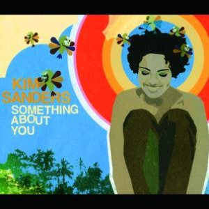 Image for 'Something About You'