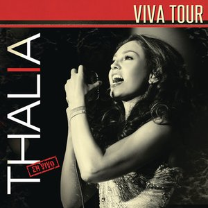 "Image for 'NY - Medley (""Viva Tour"" (En Vivo))'"